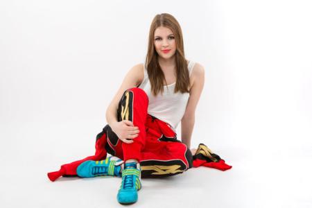 Sachsen lady 1 - 1 3