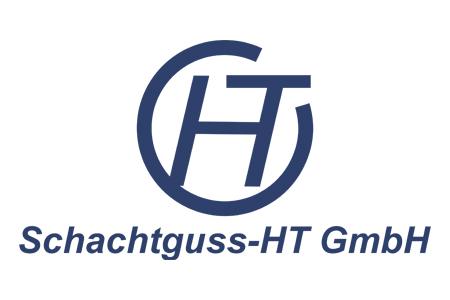 partner_ht
