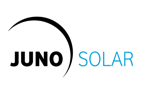 partner_juno