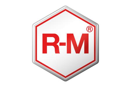 partner_rm