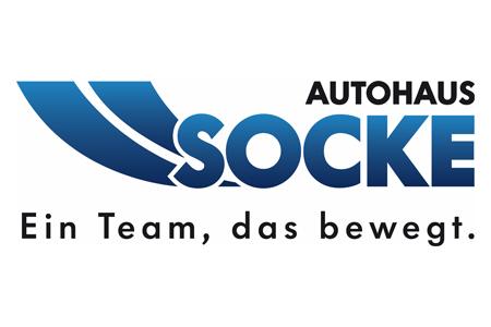 partner_socke